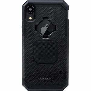 Rokform Rugged Case for iPhone