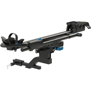 RockyMounts MonoRail Solo Platform Hitch Rack