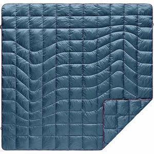 Rumpl Down Puffy 2P Blanket