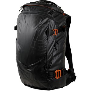 Rocky Mountain Underground Core Pack 35 Daypack