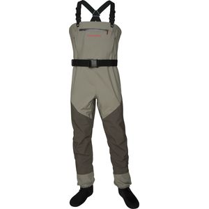 Redington Sonic-Pro Wader Stocking Foot - Men's