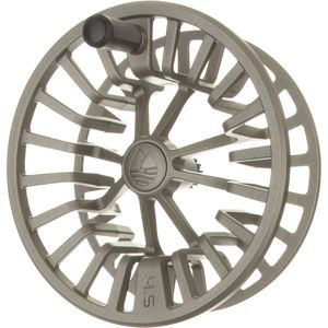 Redington Zero Series Spool