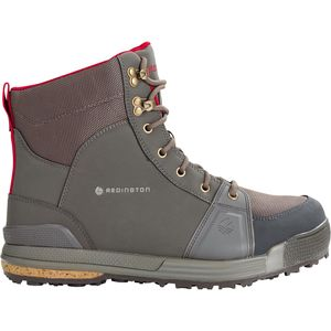 Redington Prowler Rubber Wading Boot - Men's