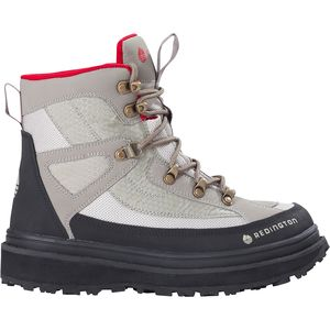 Redington Willow River Wading Boot - Sticky Rubber - Women's
