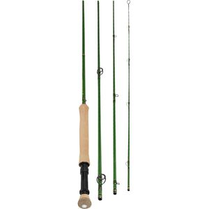 Redington Vice Fly Rod - 4-Piece