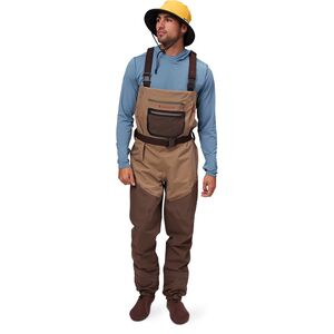 Redington Sonic-Pro HD Wader - Men's