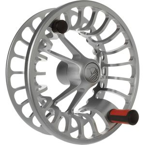 Redington Rise Series Spool