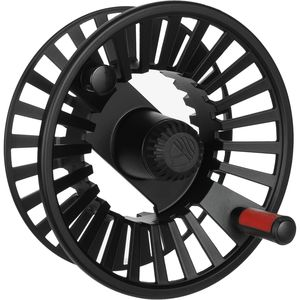 Redington I.D Spool
