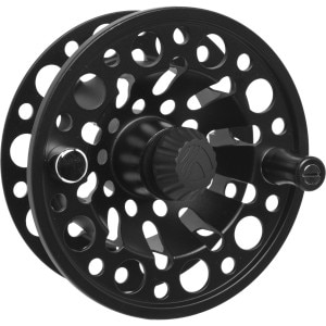 Redington Surge Series Fly Reel - Spool