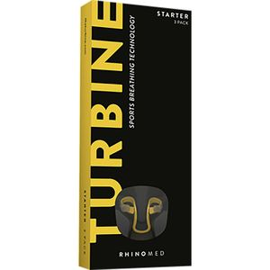 Rhinomed Turbine Nasal Dilator - GWP