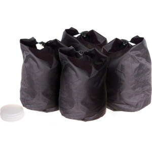 Rhino-Rack Foxwing Sand Bag Kit
