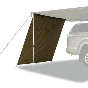 Rhino-Rack Sunseeker Side Wall For the 2.5M and 2.0M Awning