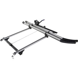 Rhino-Rack Nautic Kayak Lifter