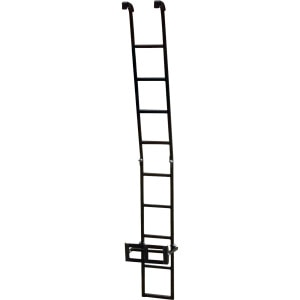 Rhino-Rack Folding Ladder