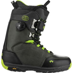 Rome Libertine SRT Snowboard Boot - Men's