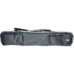 Rome Roadie Snowboard Bag
