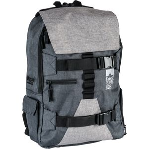 Rome Park Backpack