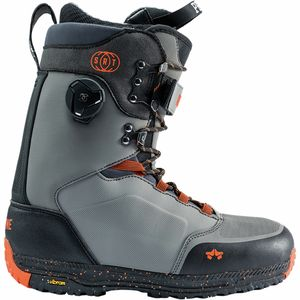 501e025c4f6a Rome Libertine SRT Snowboard Boot - Men s