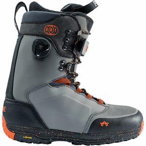 501e025c4f6a Rome Libertine SRT Snowboard Boot - Men s