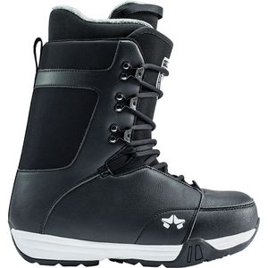 Rome Sentry Snowboard Boot - Men's