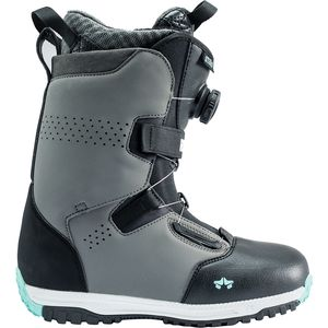 Rome Stomp Boa Snowboard Boot - Men's