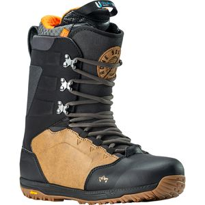 Rome Libertine Snowboard Boot - Men's