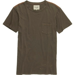 Roark Revival Well Worn T-Shirt - Men's