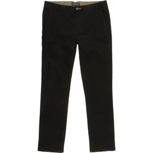 Roark Revival Porter Chino Pant - Men's