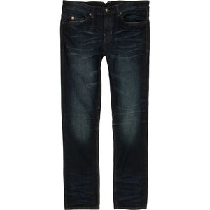 Roark Revival Drifter Denim Pant - Men's
