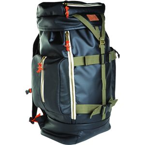 Roark Revival Mule Backpack - 1830cu in