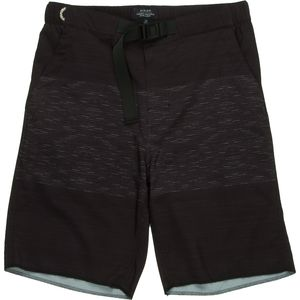Roark Revival Seeker Short - Men's