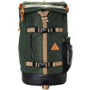 Roark Revival Crux Backpack
