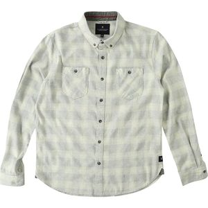Roark Revival Highway 4 Flannel Shirt - Men's