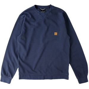 Roark Revival Well Worn Crew Sweatshirt - Men's