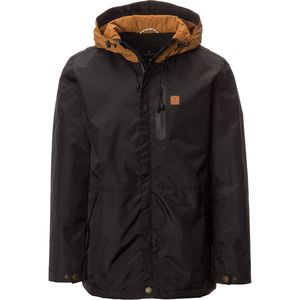 Roark Revival Night Bite Jacket - Men's
