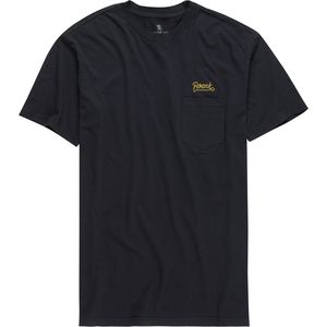 Roark Revival Swash Buckler T-Shirt - Men's