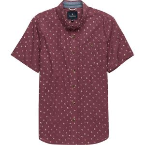 Roark Revival Dr. Hadjir Shirt - Men's