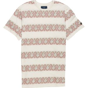Roark Revival Taj T-Shirt - Men's