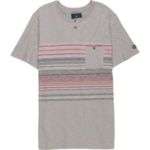 Roark Revival Mahabs T-Shirt - Men's
