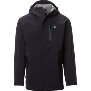 Roark Revival Savage Jacket - Men's