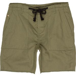 Roark Revival Fort Kochi Short - Men's