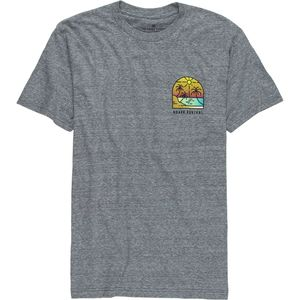 Roark Revival Calcutta T-Shirt - Men's