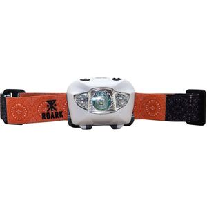 Roark Revival Third Eye Headlamp