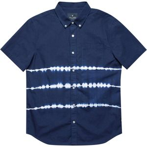 Roark Revival Erode Shirt  - Men's