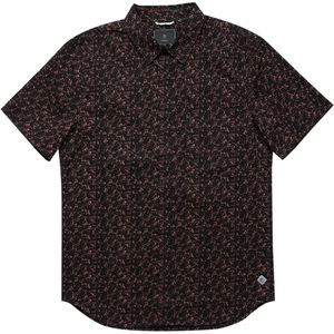 Roark Revival Kandula Shirt - Men's