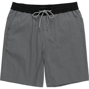 Roark Revival Transit Short - Men's
