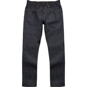Roark Revival HWY 133 Raw Denim Pant - Men's