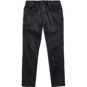 Roark Revival HWY 133 Denim Pant - Men's