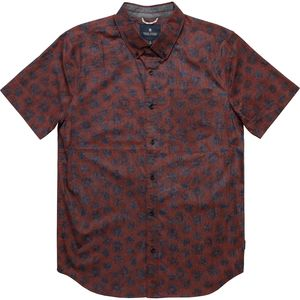 Roark Revival Imperial Woven Shirt - Men's