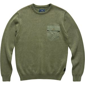 Roark Revival Komandir Sweater - Men's